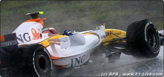 kovalainen-nurburgring-z-22_220707.jpg