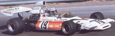 McLaren 73