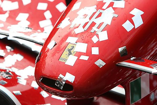 ferrari-word-champion-2007.jpg