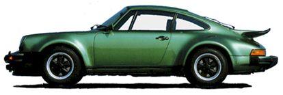 911-turbo-30-coupe.jpg