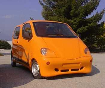 furgo-naranja.jpg