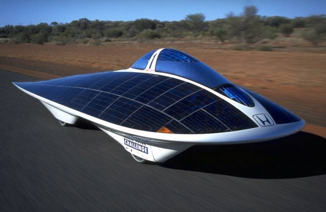 solar-car.jpg