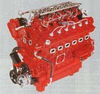 lambo-engine.jpg