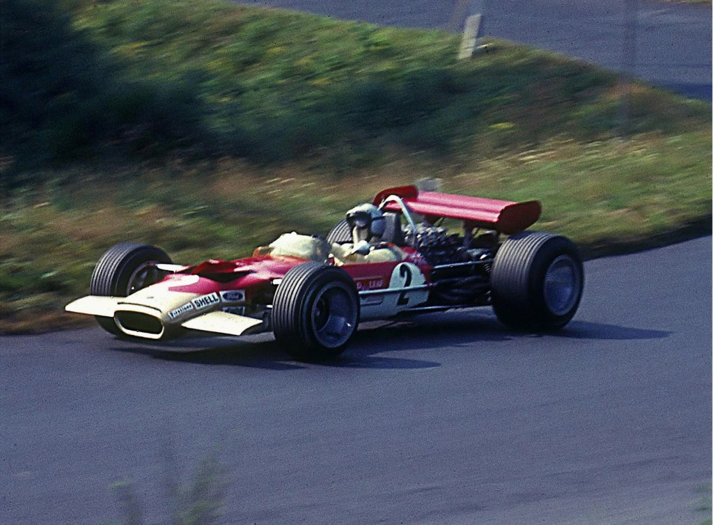 jochen_rindt_1969_german_gp