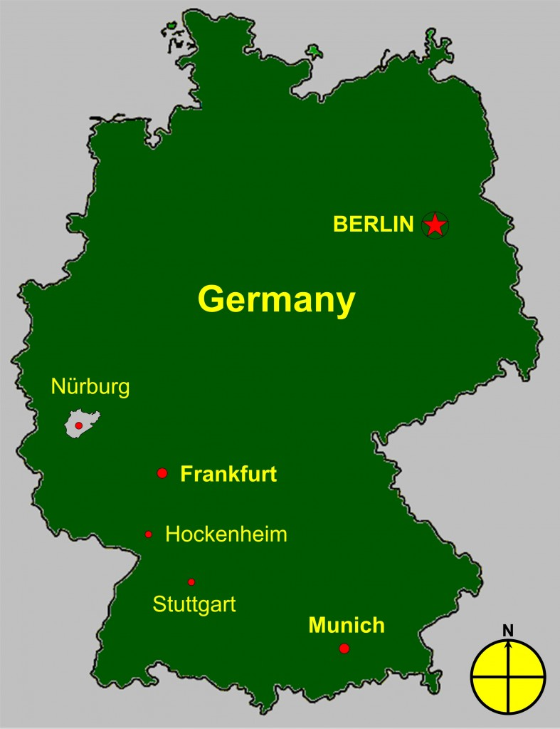 map_of_nurburg