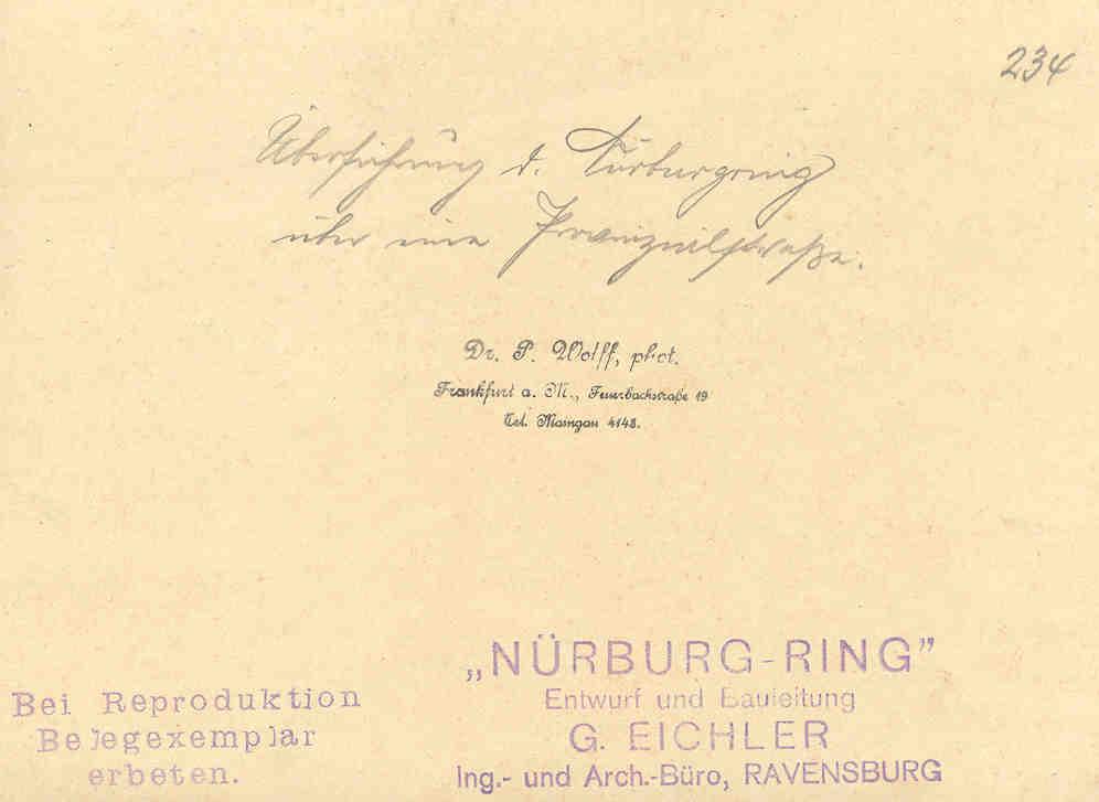 nurburgring1a