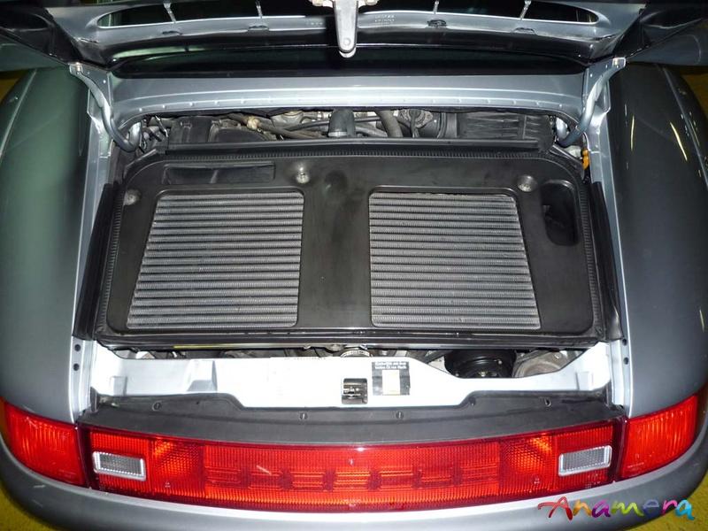 993-gt2-motor-b