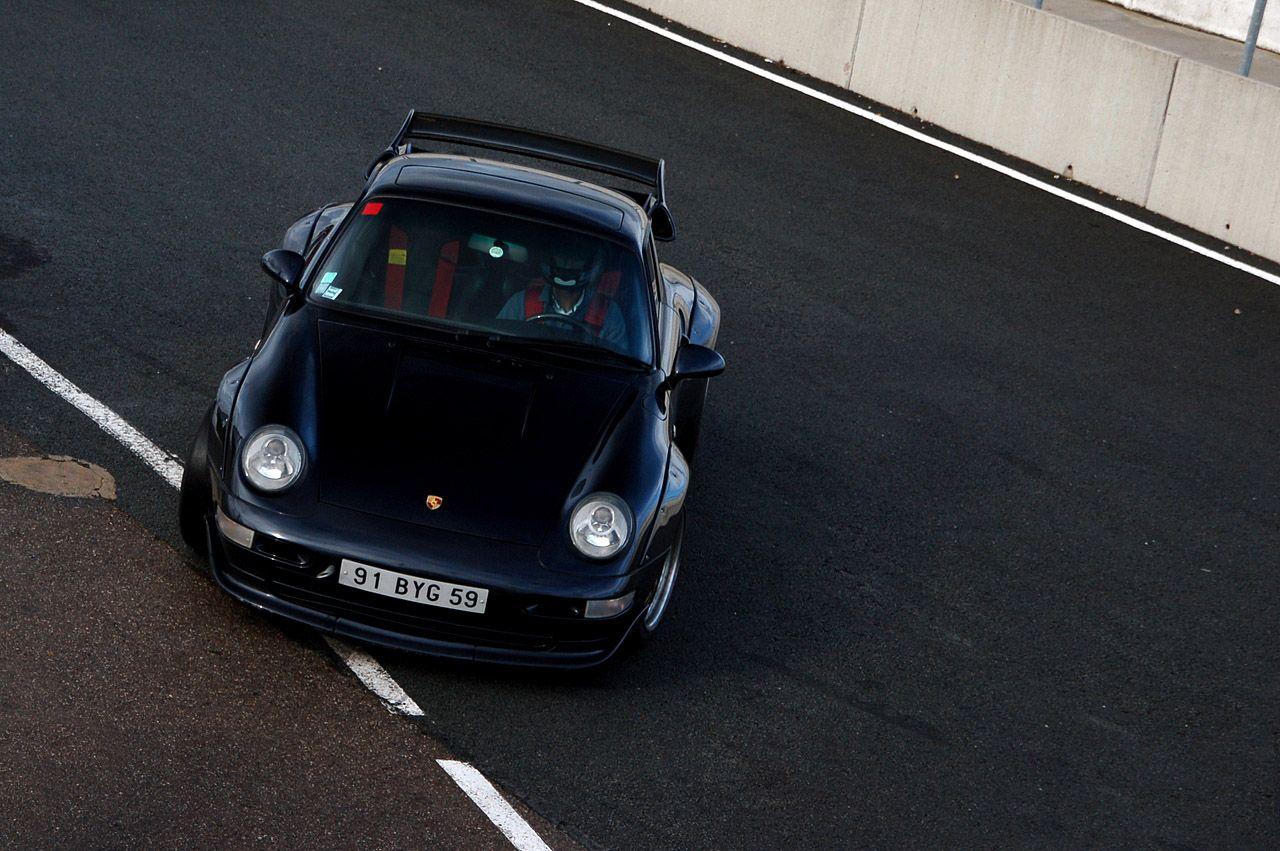 993-gt2-negro-d