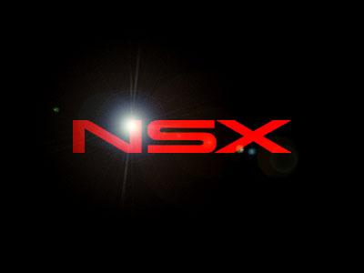 nsx_logo
