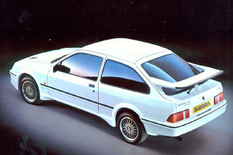 sierra_rs_cosworth_2