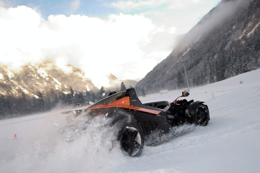 ktm-x-bow-in-winter_4