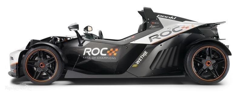 ktm-x-bow-roc-1_800x0w