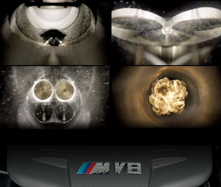 bmw_m3_engine_ad_450-op