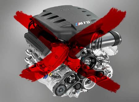 m3_engine_red_450
