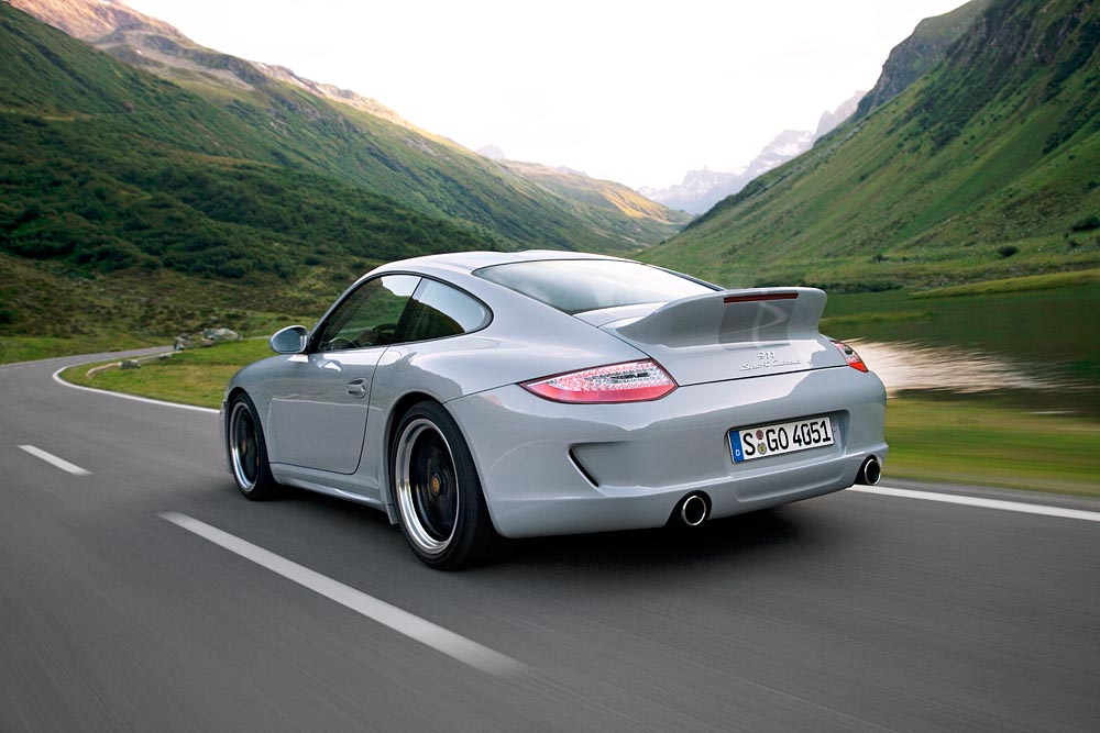 911 Sport Classic-01 (1)