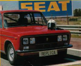 SEAT 1430 FU-11