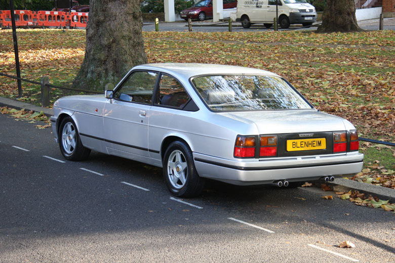 Blenheim3_BackShot