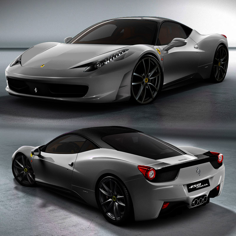 ferrari-458-italia-colors-43