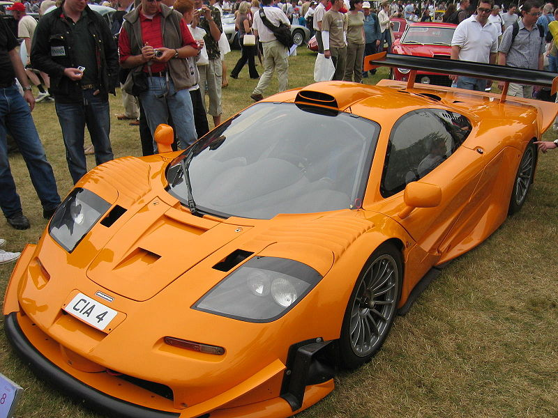 800px-McLaren_F1_GTR