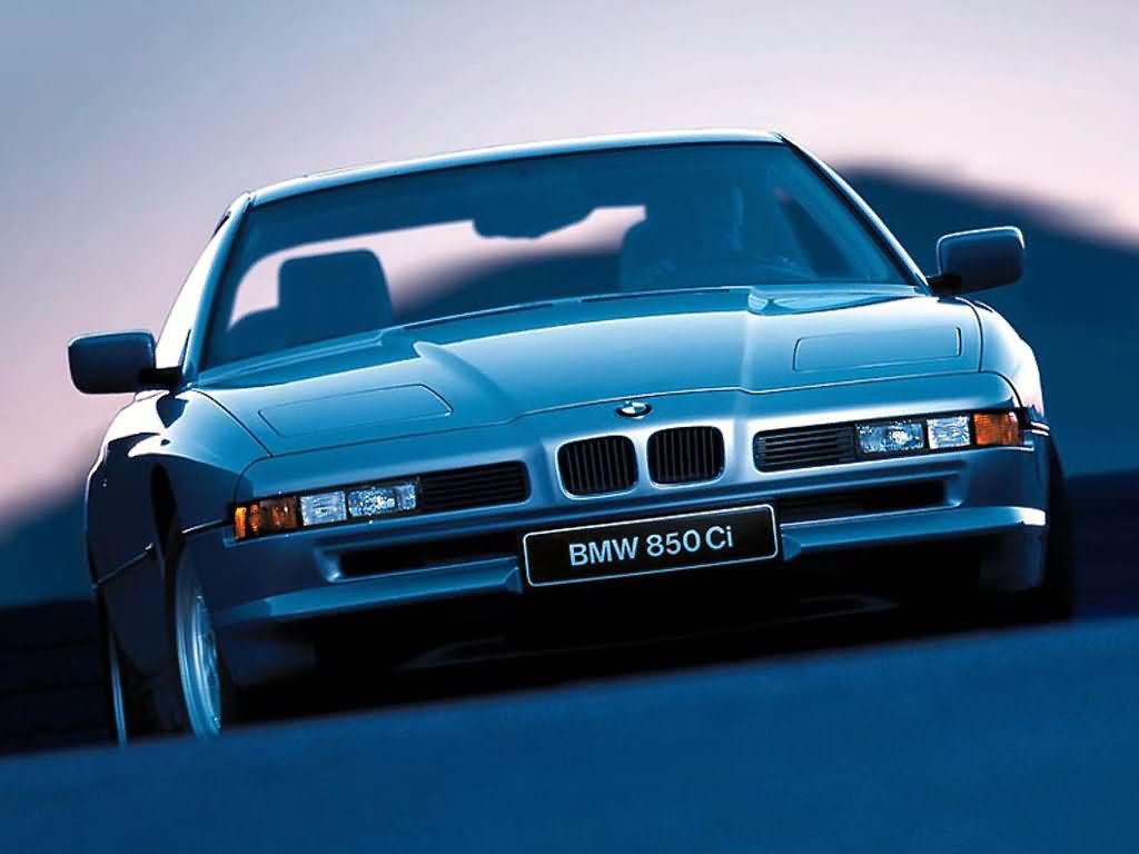 BMW_850Ci_1999_001_DF876A09