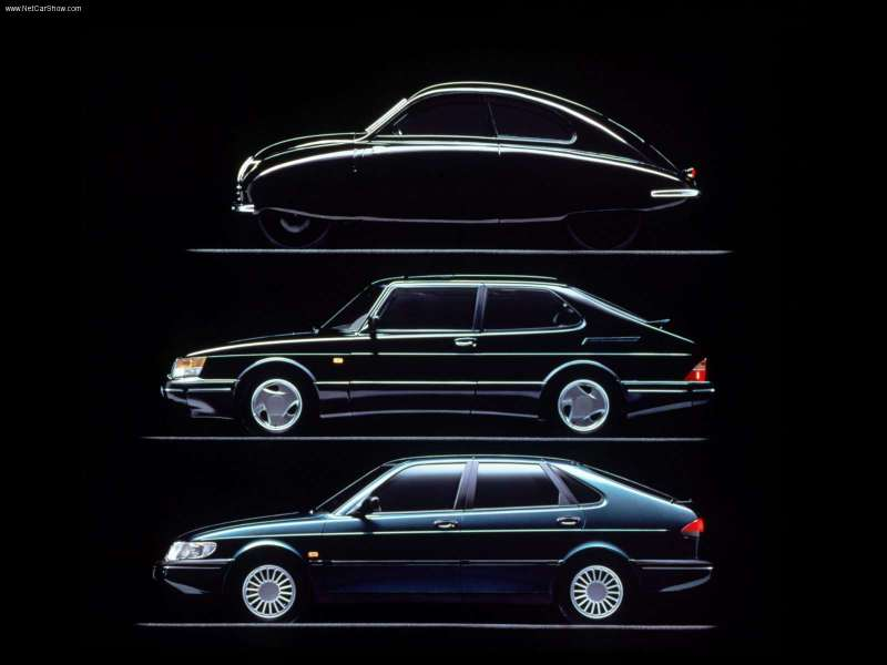 Saab-900_1994