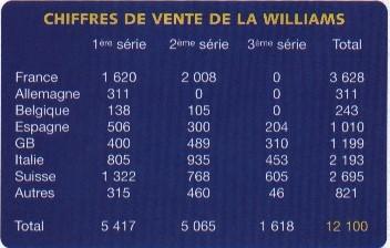 williams5mz7zwvs7_2009226164527