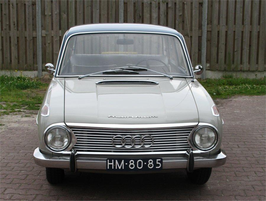 DKW-F102-Winnubst-1-res.jpg