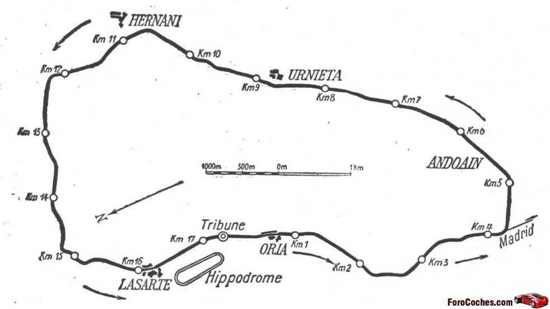 File Circuit Park Zandvoort 1980 further Acrl gt3 season 2 round eight silverstone laptimes together with File Circuit Catalunya 2007 furthermore Tracks moreover Circuito De Lasarte. on silverstone circuit