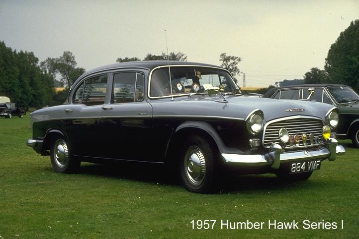 1957HumberHawkSeriesl.jpg