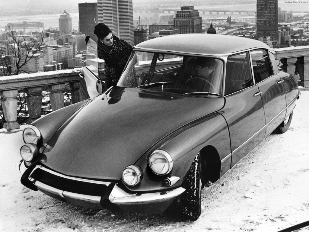 Citroen-DS_mp17_pic_31795.jpg