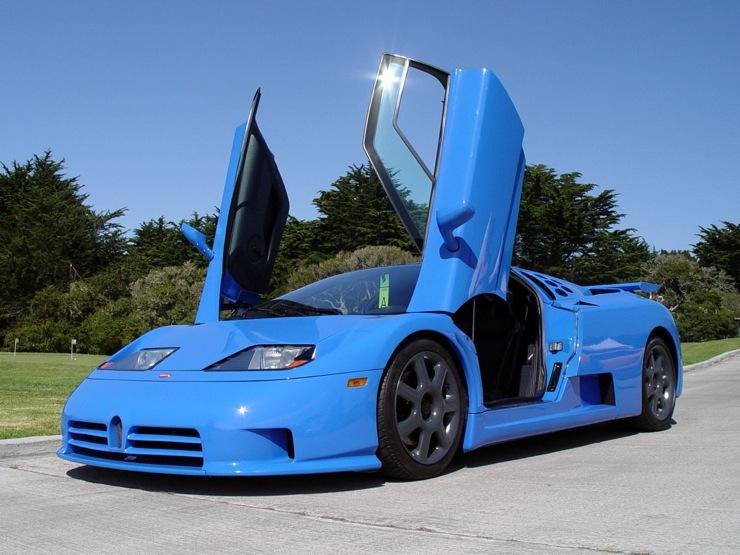 Bugatti_EB110_SS.jpg