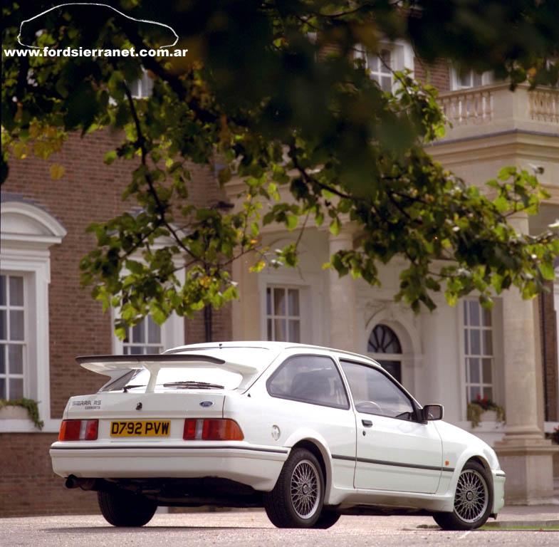 Ford-Sierra-Cosworth-5.jpg