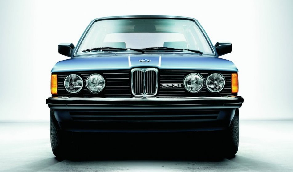1980 Bmw 316 E21 Related Infomation Specifications Weili