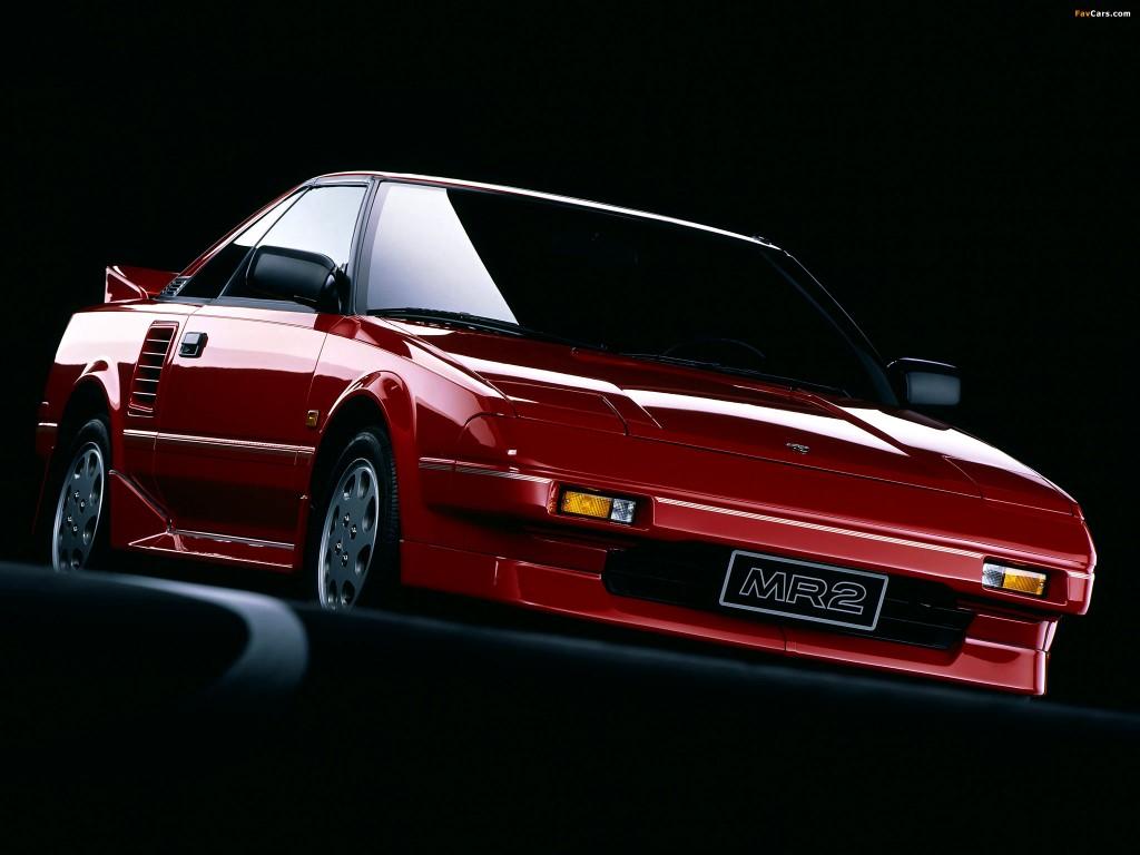 Alfa img showing gt mr2 stance background - Ferrari F355 Replica Call 07850339587 Ferrari Toyota Mr2 And Toyota