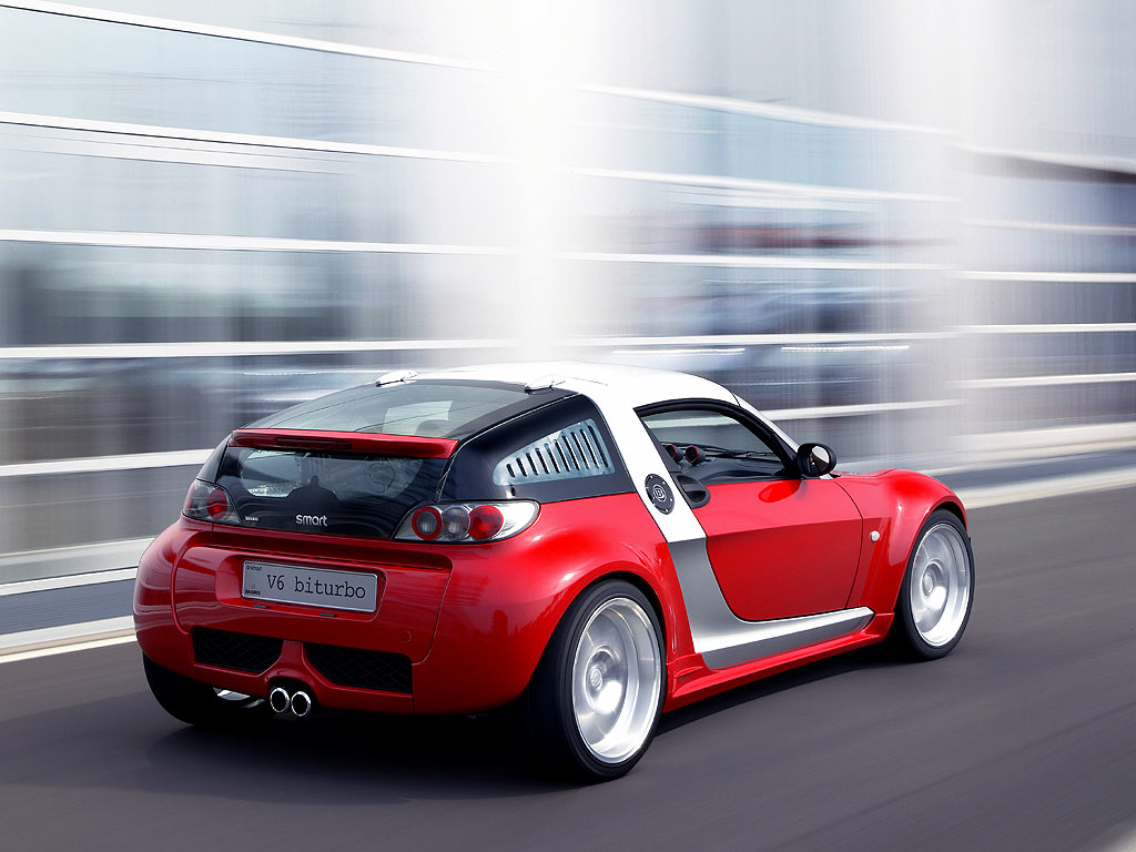 Smart_Roadster_v6_Biturbo_Brabus_810_2