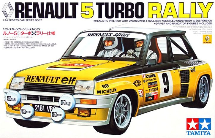 tamiya-renault-5-turbo-rally