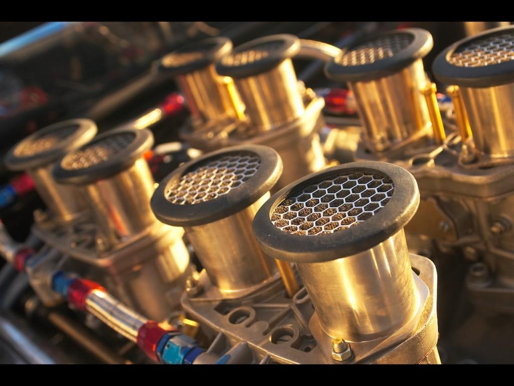 2008-Auto-Futura-CAV-GT-Weber-Carburetors-1280x960