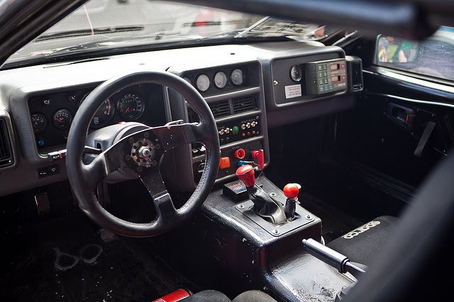 ford-rs200-2.jpg