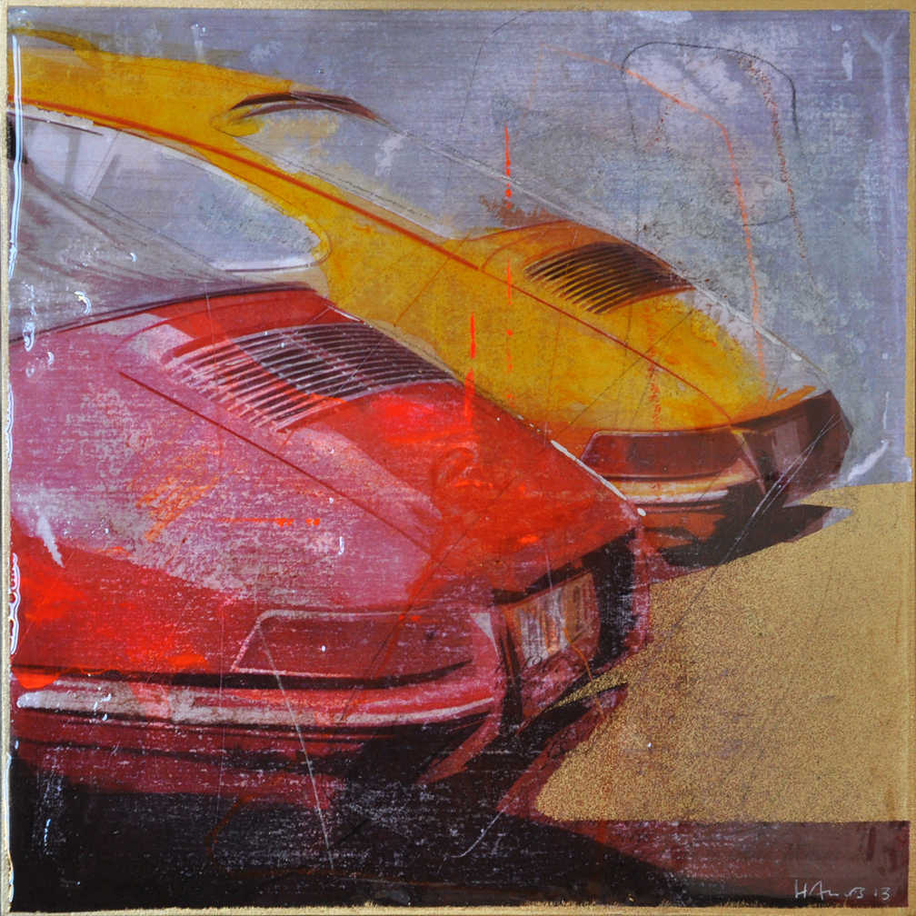 xPorsche-911-gold_01