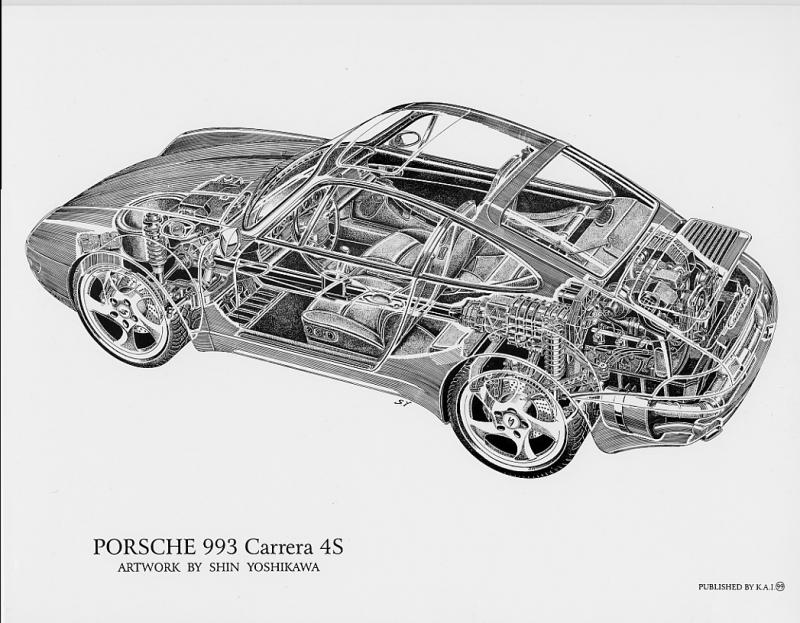 Porsche_993_Carrera_4S_cutaway_by_Shin_Yoshikawa.78205155_std
