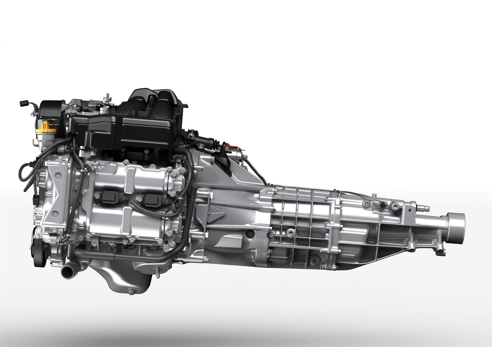 Toyota-GT86-Supercar-Coupe-e03-1600