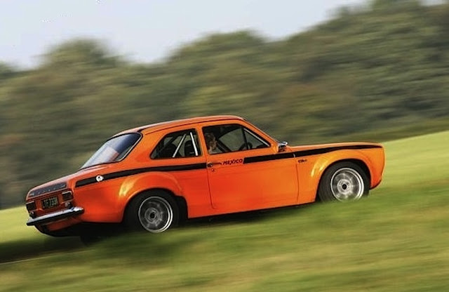 1972_Ford_Escort_Mexico_Mk1_Orange_For_Sale_Rear_resize
