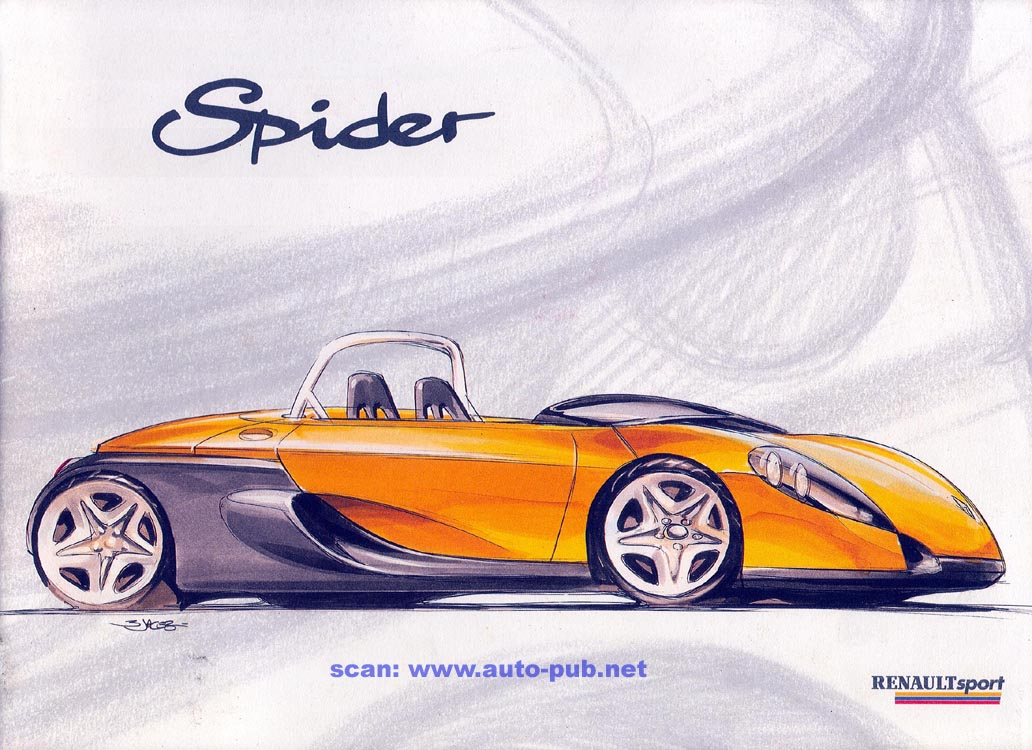 Renault_Spider_cat_1