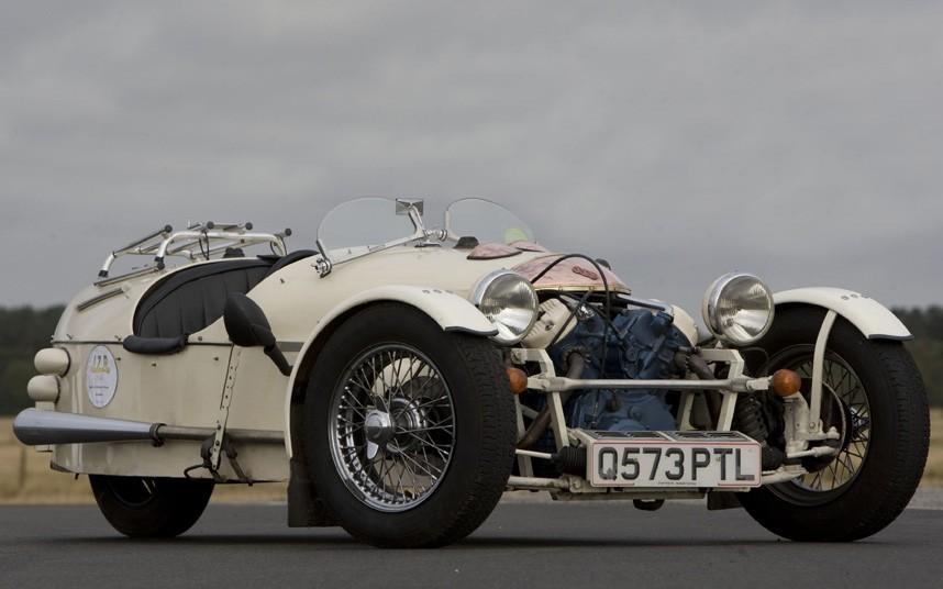3-wheeler-JZR