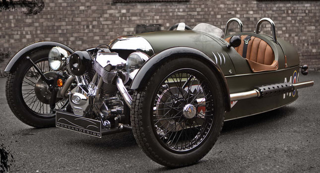 Morgan-3-Wheeler-2