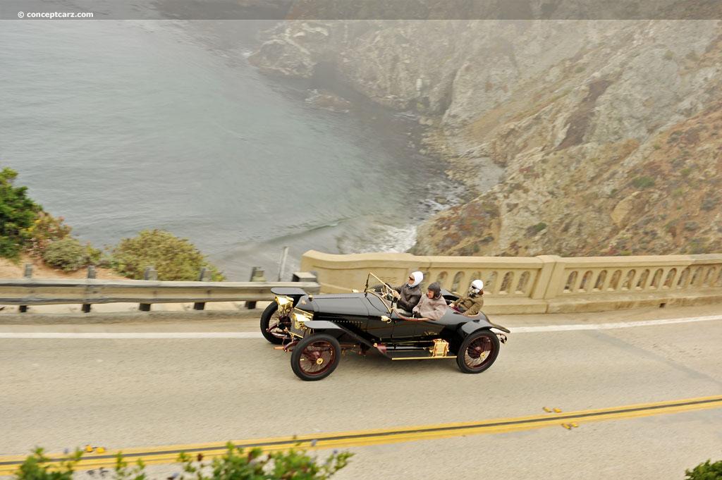 12-Hispano-Suiza-15-45_DV-11-PBC_04