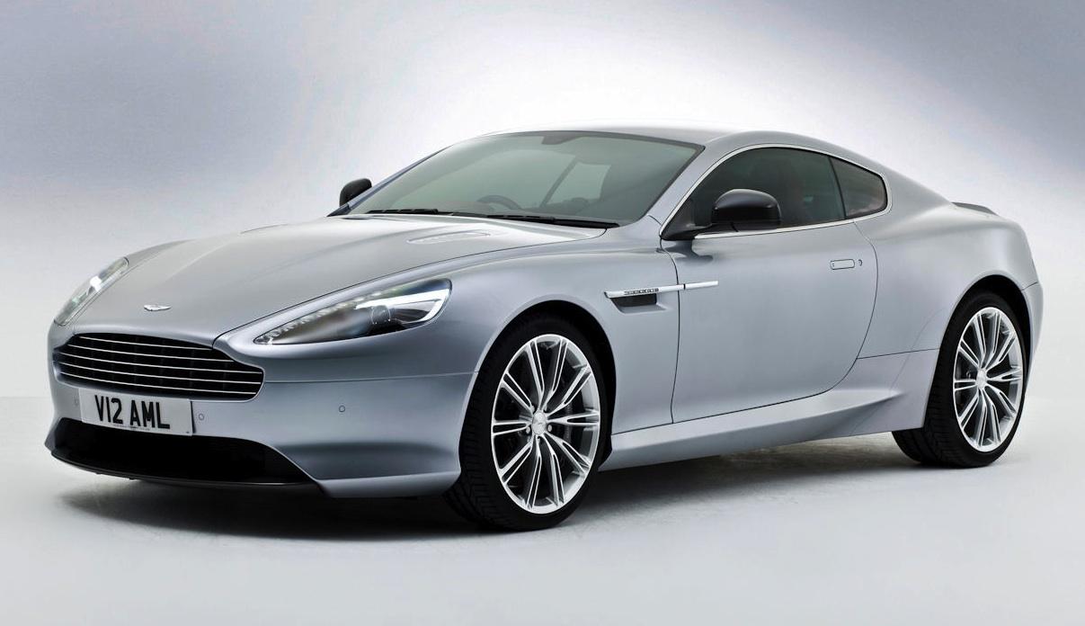 2013-Aston-Martin-DB9
