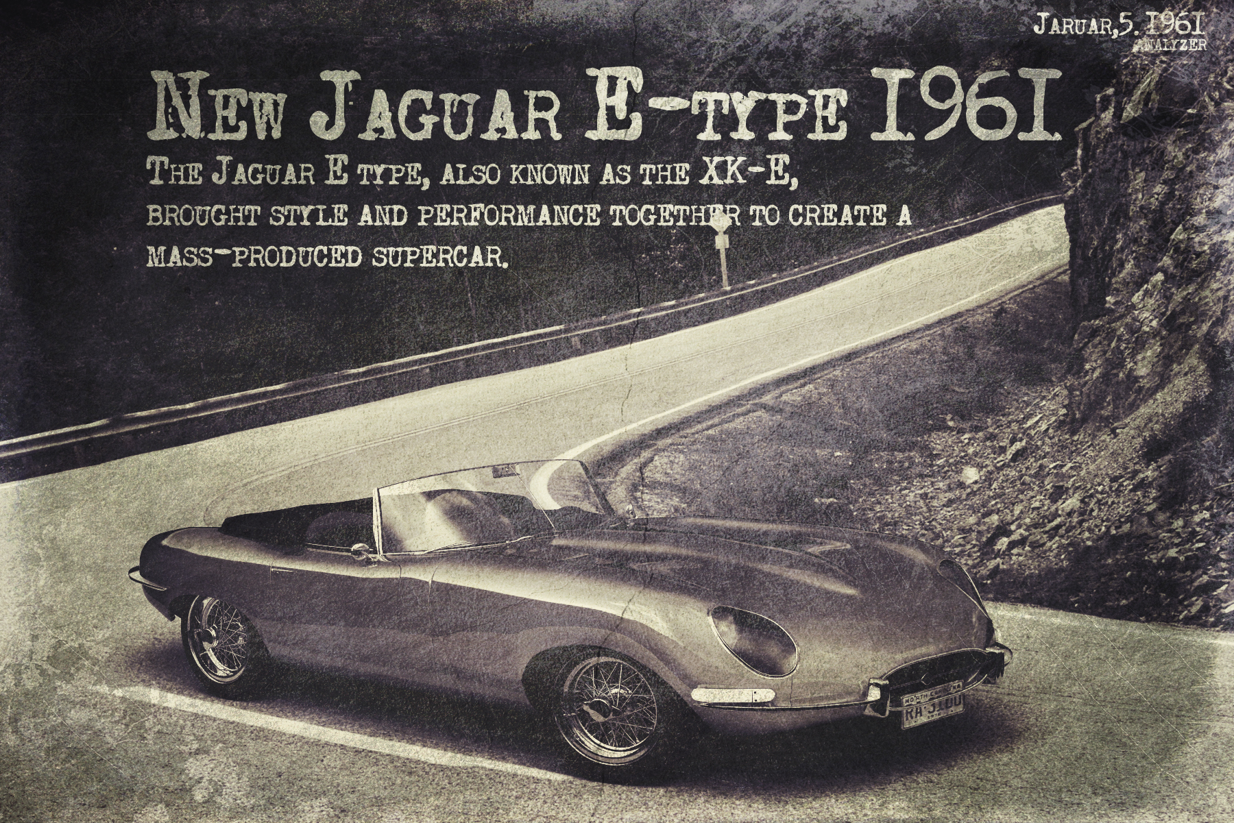 Jaguar_E_Type_1961_NEWS_by_AnalyzerCro