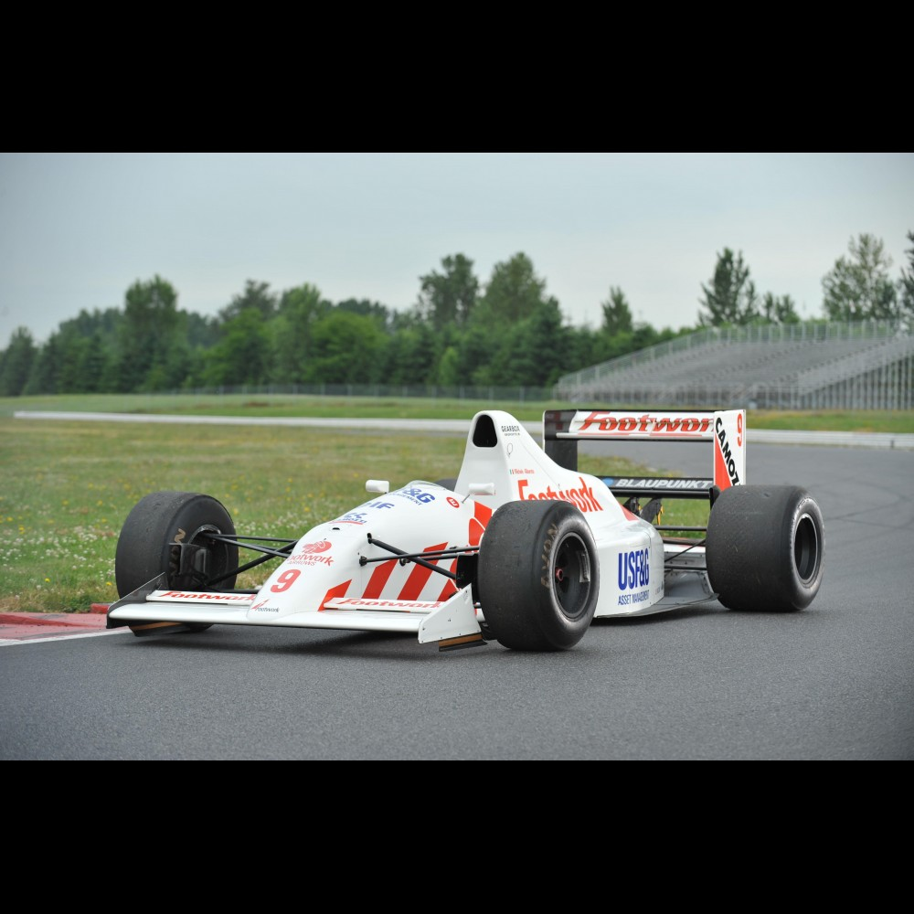 1990-footwork-arrows-fa11b-formula-1
