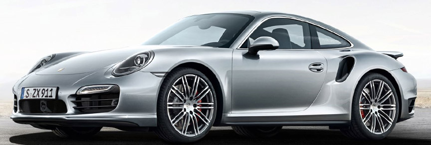 991turbo-05-copyright-porsche-downloaded-from-stuttcars-com